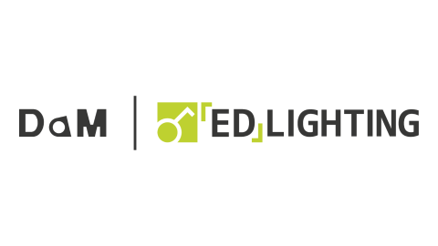 ED Lighting Logo